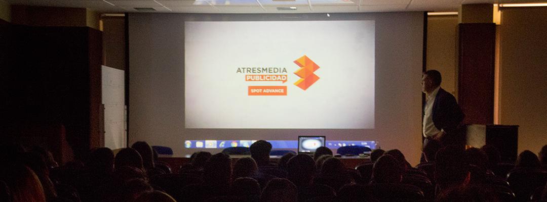 Atresmedia_Diseño