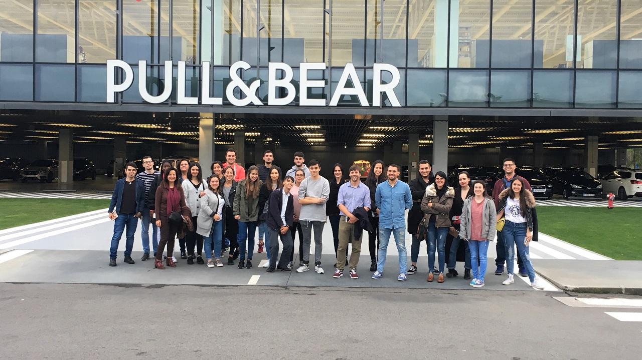 Visita Pull&Bear - 3p1.1